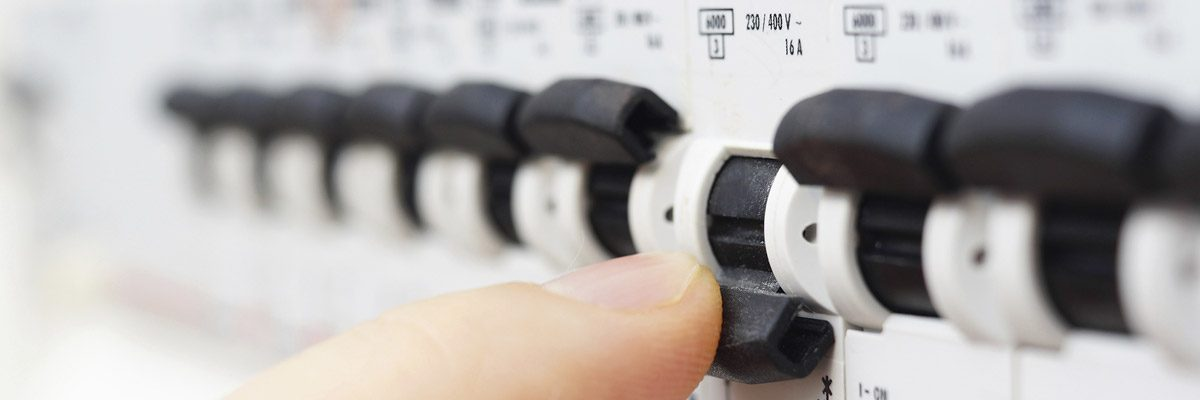 Electricians Bromsgrove